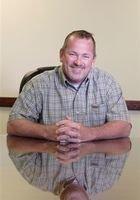 A photo of Thomas, a tutor from University of St Thomas
