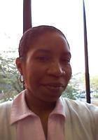 A photo of Christina, a tutor from Western Governors University