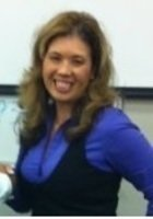 A photo of Jacinda, a tutor from Colorado State University-Fort Collins