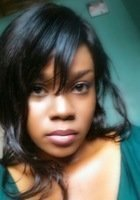 A photo of Chika, a tutor from University of Ilorin