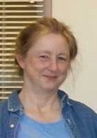 A photo of Tara, a tutor from University of Massachusetts-Boston