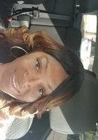 A photo of Charisse, a tutor from Lindenwood University