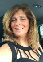 A photo of Denise, a tutor from St Petersburg College
