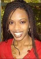 A photo of Cheryl, a tutor from Clark Atlanta University