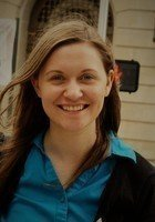 A photo of Sarah, a tutor from The University of Tennessee-Martin