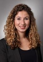 A photo of Cherie, a tutor from Vanderbilt University