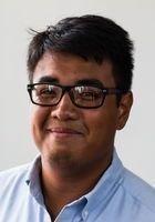 A photo of Ian, a tutor from Saint Louis University-Main Campus
