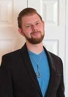 A photo of Jakub, a tutor from Knox College