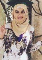 A photo of Shazma, a tutor from University of South Florida-Main Campus