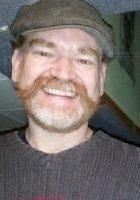 A photo of Markus, a tutor