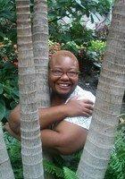A photo of Natalie, a tutor from East Carolina University