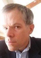 A photo of Brian, a tutor from University of Nevada-Reno