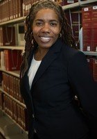 A photo of DeShayla, a tutor from University of North Florida