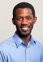 A photo of William, a tutor from Stanford University