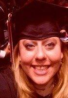 A photo of Bethany, a tutor from University of Houston