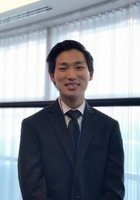 A photo of Brian, a tutor from Ohio State University-Main Campus
