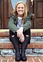 A photo of Taylor, a tutor from Baylor University