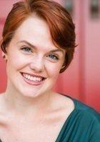 A photo of Jennifer, a tutor from Davidson College