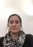 A photo of Amanda, a tutor from Villa Julie