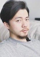 A photo of Dawei, a tutor