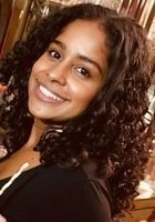 A photo of Torie, a tutor from Hofstra University