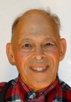 A photo of Edward, a tutor from Worcester Polytechnic Institute
