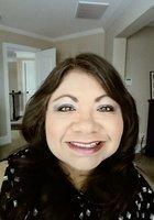 A photo of Minerva, a tutor from Western Illinois University