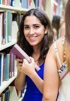 A photo of Krysten, a tutor from University of Maryland-College Park