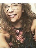 A photo of Kate, a tutor from Arizona State University