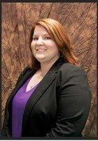A photo of Kimberley, a tutor from University of Phoenix-Phoenix-Hohokam Campus