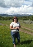 A photo of Brittney, a tutor from University of Phoenix-Online Campus
