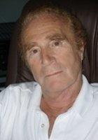 A photo of Richard, a tutor from London University