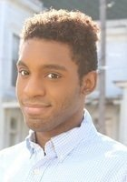 A photo of Matthew, a tutor from Eastern Michigan University