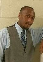 A photo of Christopher, a tutor from North Carolina A & T State University