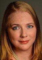 A photo of Jennifer, a tutor from University of Memphis