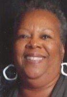 A photo of Sandra, a tutor from University of Cincinnati-Main Campus