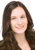 A photo of Marissa, a tutor from University of Florida