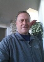 A photo of John, a tutor from Weber State University