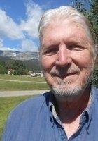 A photo of Scott, a tutor from U oof Minn