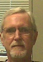 A photo of Craig, a tutor from Western Illinois University