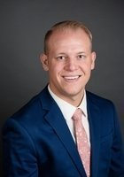 A photo of Jakob, a tutor from Brigham Young University-Provo