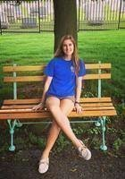 A photo of Kylie, a tutor from University of Florida