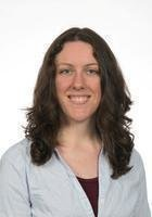 A photo of Samantha, a tutor from University of Wisconsin-Madison