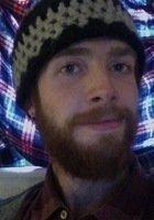 A photo of Jesse, a tutor from University of Arizona