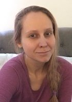 A photo of Diana, a tutor from Southern Illinois University Carbondale