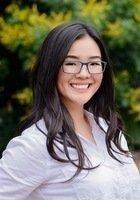 A photo of Tiffany, a tutor from Tulane University of Louisiana