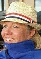 A photo of Lora, a tutor from Howard Payne University