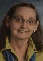 A photo of Ada, a tutor from Ashford University