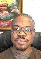 A photo of Robert, a tutor from Texas A M University-Kingsville