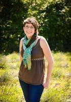 A photo of Shannon, a tutor from Washington State University